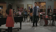 Glee-michael-10.jpg