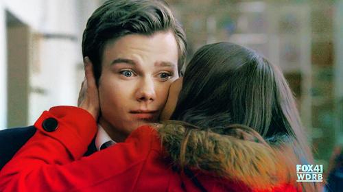 File:Kurt and Rachel -3.jpg