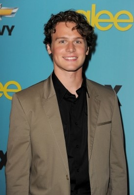 File:117807 jonathan-groff-arrives-at-foxs-glee-spring-premiere-soiree-held-at-bar-marmont-in-los-angeles-califo.jpg