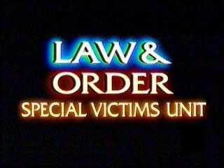 File:Law order svu 20110627214732.jpg