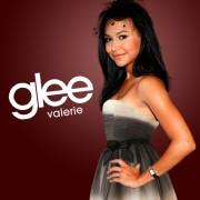 File:Santana (3).jpg