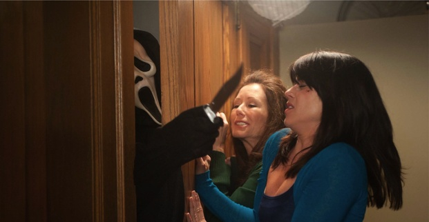 File:Sydney-Scream4.jpg