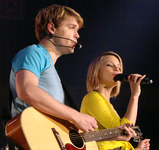 File:Sam Evans and Quinn Fabray.png