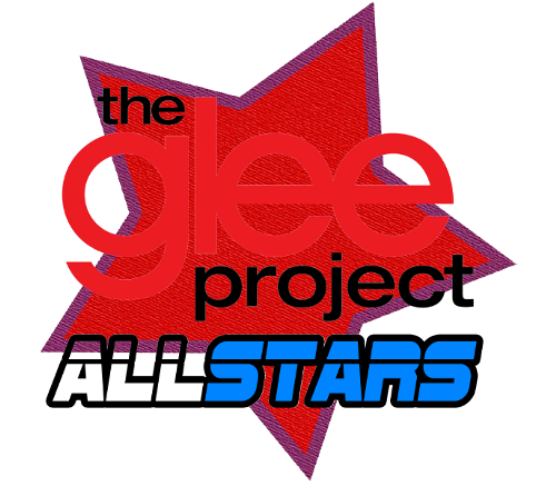 File:Glee project by tgp geek.png