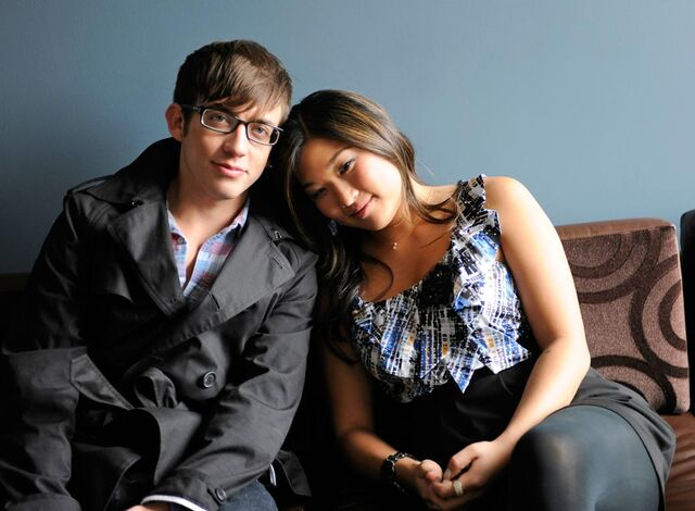 File:Kevin and jenna 15.jpg