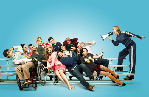 File:Glee-season2-sept-1.jpg