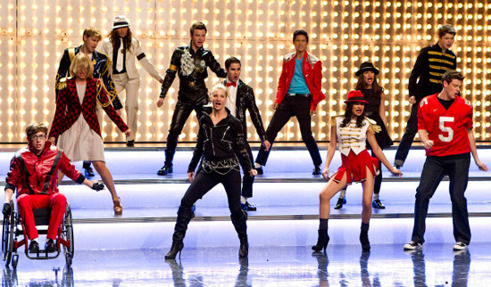 File:Glee Michael Jackson.jpg