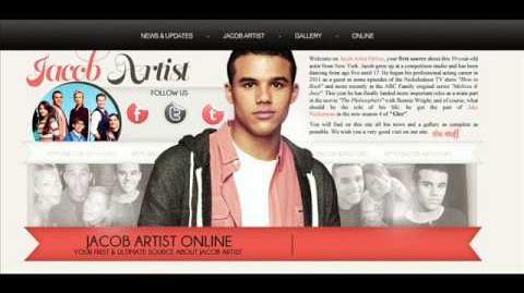 Thumbnail for version as of 15:26, September 8, 2012