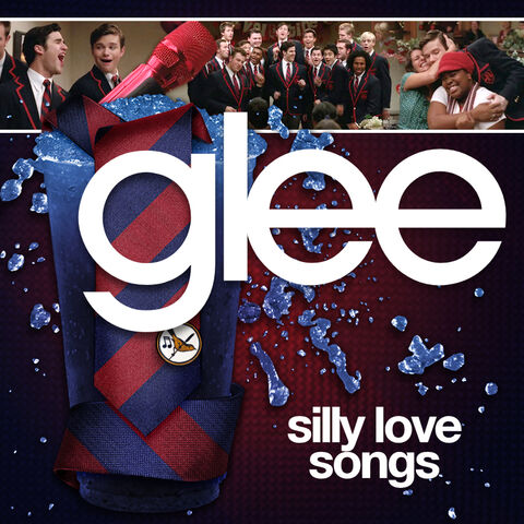 File:Silly Love Songs Cover.jpg