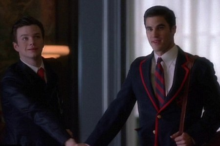 File:Glee-kurt-blaine-.jpg
