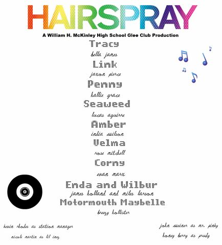 File:Hairspray Cast.jpg