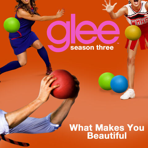 File:What Makes You Beautiful cover.jpg