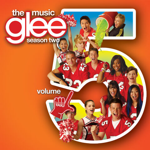 File:Glee CD 13.jpg