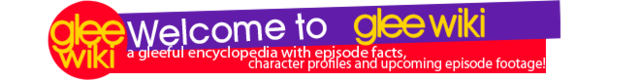 File:Glee Wiki Homepage Welcome.png
