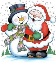 Plik:Santa.jpg