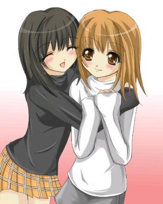 File:Anime best friends.jpg