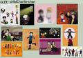 Thumbnail for version as of 00:51, November 13, 2011