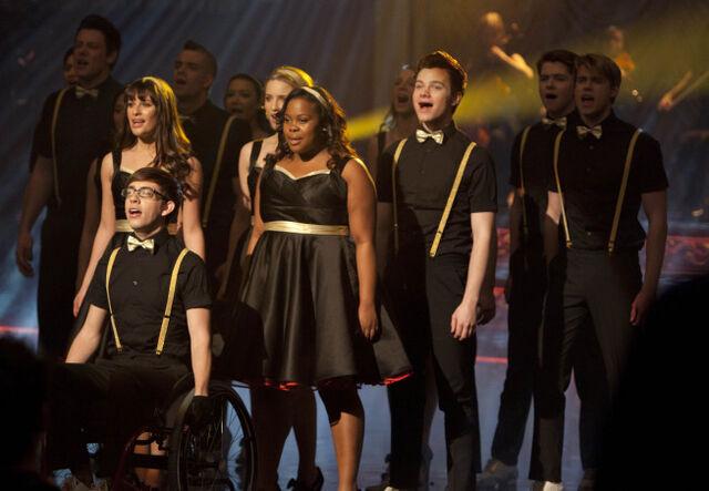 File:Glee Regionals.jpg