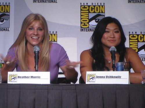 File:Jenna and heather interview.jpeg