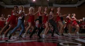 File:Run The World (Girls)c.png