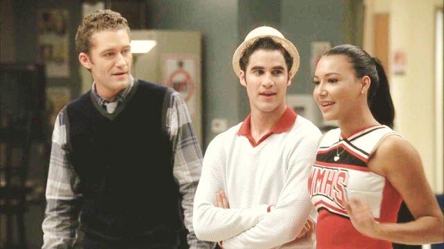 File:Blaine and Rachel Show.jpg