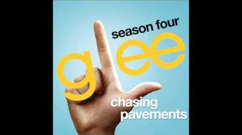 Thumbnail for version as of 20:02, September 20, 2012