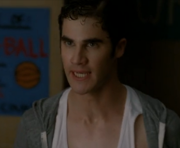 File:AngryBlaine.png