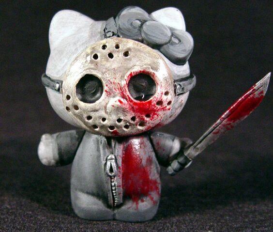 File:Evil-Hello-Kitty-Halloween-Blood-Knife.jpg