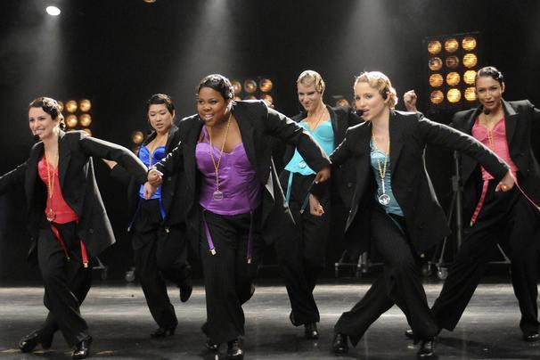 File:Glee dance 606.jpg