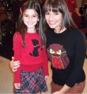File:180px-Glee season 2.1.png