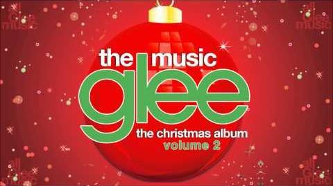 River Glee HD FULL STUDIO