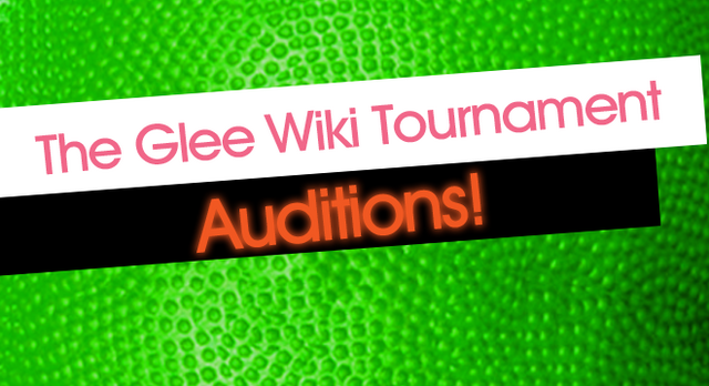 File:The Glee Wiki Tournament Slideshow.png
