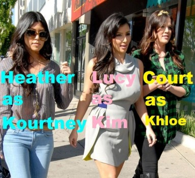 File:383px-Khloe and kim and kourt.jpg
