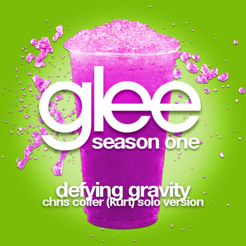 File:Defying Gravity - Chris Colfer (Kurt) Solo Version - Two.jpg
