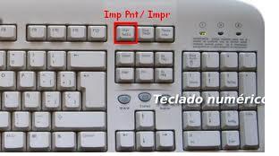 File:Teclado.png