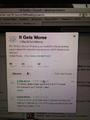 Thumbnail for version as of 16:40, May 10, 2012