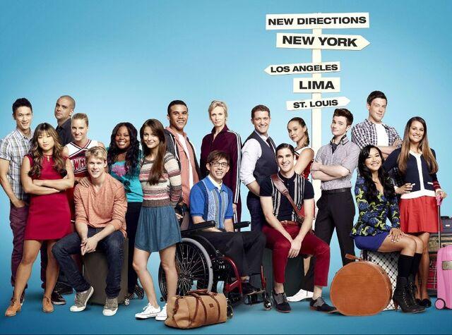 File:Glee4jastg.jpg