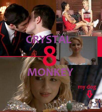 File:Crystal8monkey.png