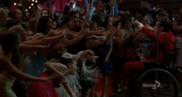 File:GleeFriday33.png