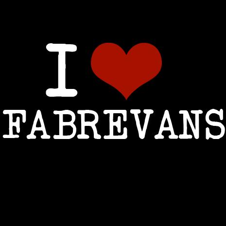 File:I love Fabrevans.png