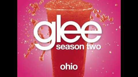 Glee - Ohio (Acapella)