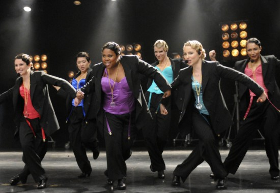 File:GLEE-The-Power-of-Madonna-5-550x380.jpg