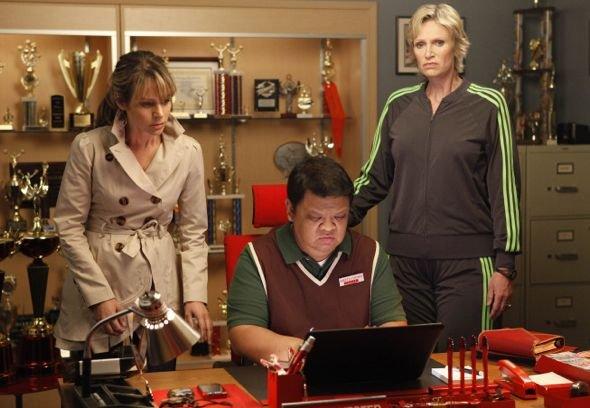 File:Glee Season 2 Episode 21 Funeral 2-684 595.jpg