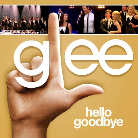 File:Hello Goodbye - One.jpg
