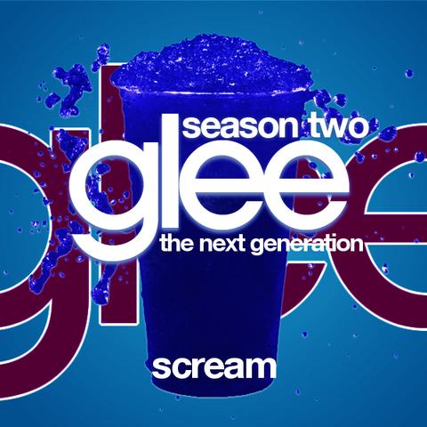 File:Scream2.png