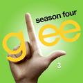 Thumbnail for version as of 20:05, September 18, 2012