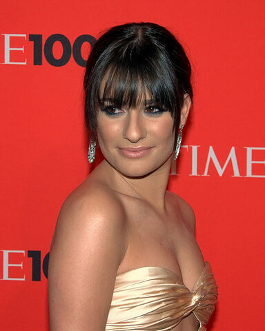 File:Lea Michele by David Shankbone 2010.jpg