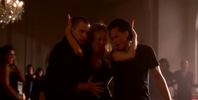 File:Cassandra With Dancers.png