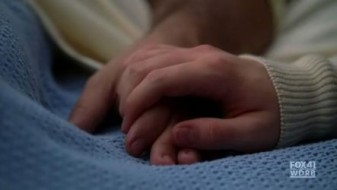 File:337px-Glee - I Want to Hold Your Hand.jpg
