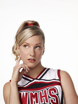 File:Brittany-glee.png